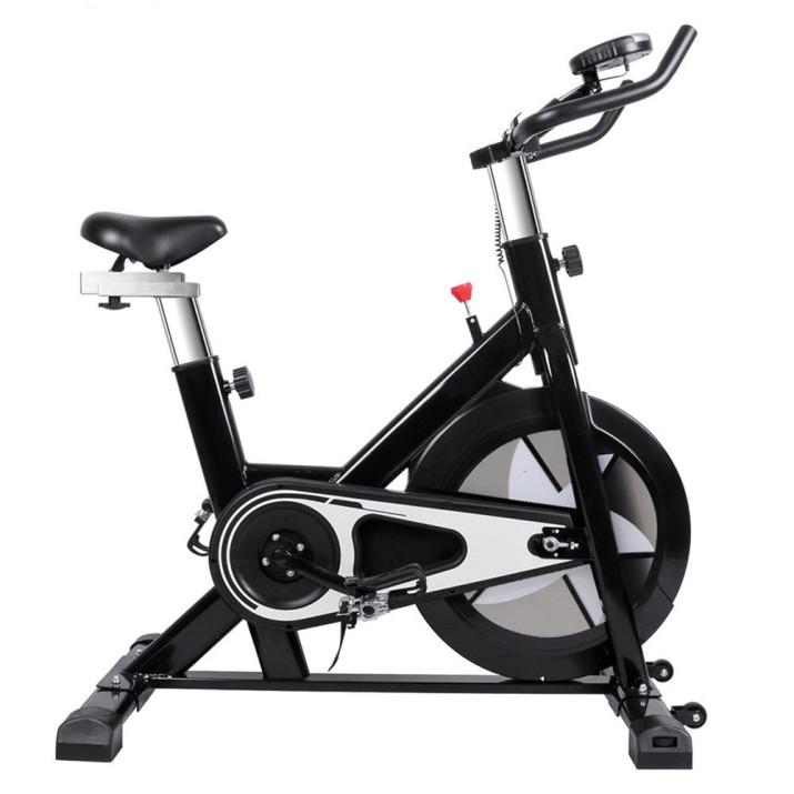 Spinning kerékpár, pro - Ingyenes szállítás