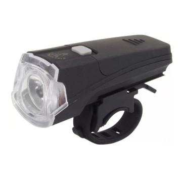 EOT019 biciklis LED fényszóró előre
