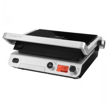 Sencor SBG 6650BK asztali grill, kontanktgrill sütő