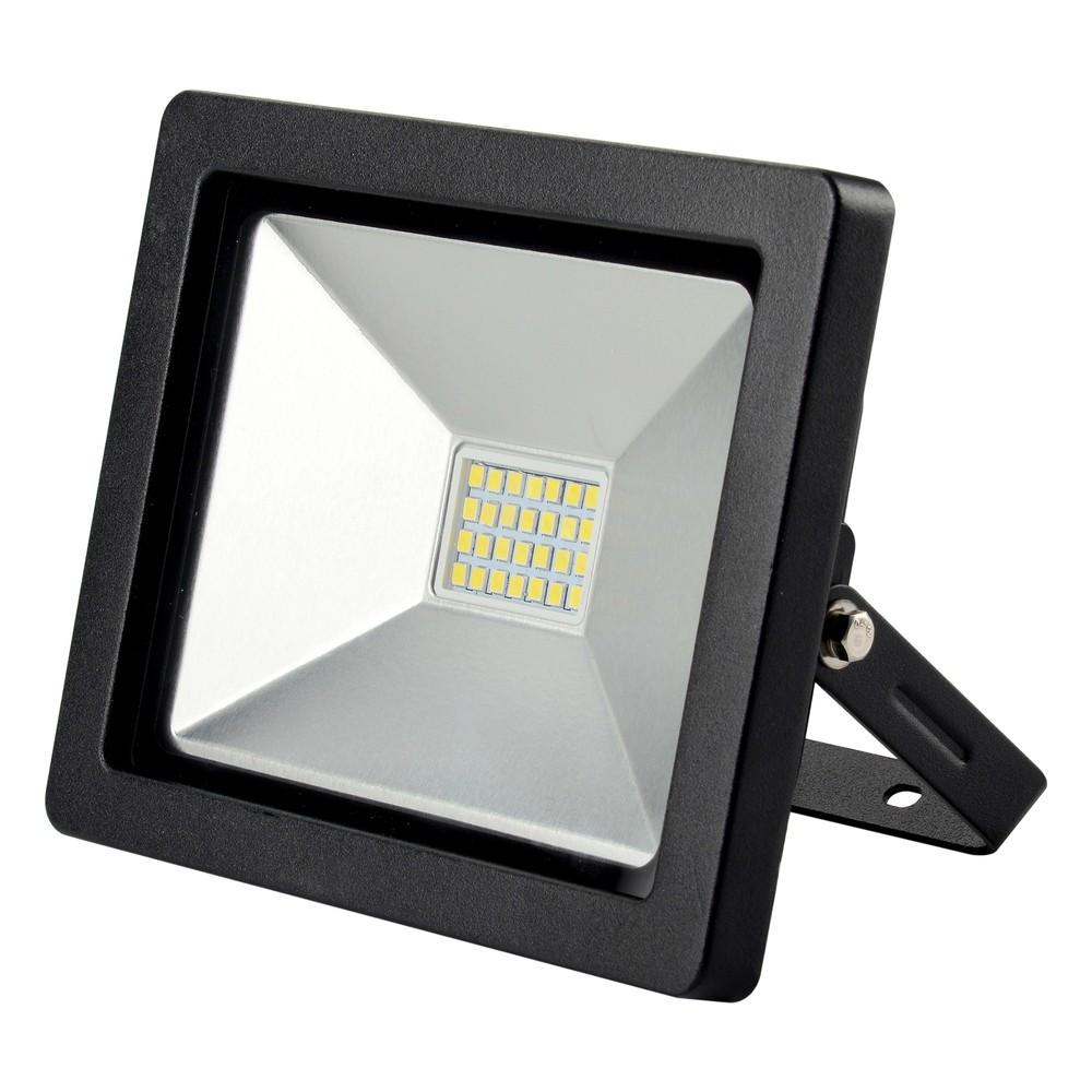 Retlux RSL 232 70W LED reflektor (meleg fehér 3000K)