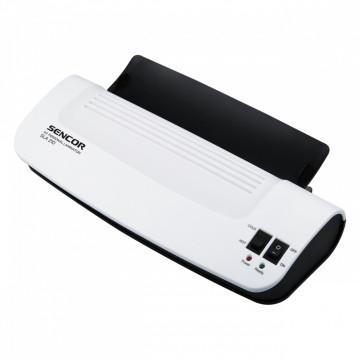 Sencor SLA 210 lamináló és vágógép