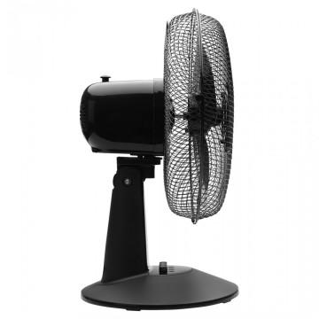 Sencor SFE 3011BK asztali ventilátor