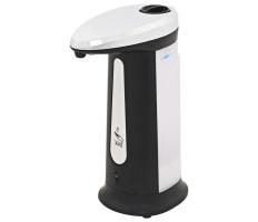 2 db automata szappanadagoló infravörös érzékelővel 800 ml - utánvéttel vagy ingyenes szállítással