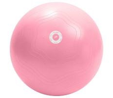 Pure2Improve rózsaszín fitneszlabda 65 cm - utánvéttel vagy ingyenes szállítással