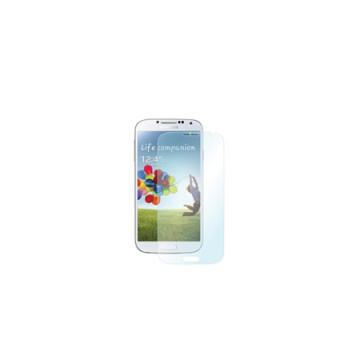 ITOTAL CM2417 Samsung Galaxy S4 Kijelzővédő Fólia, Átlátszó