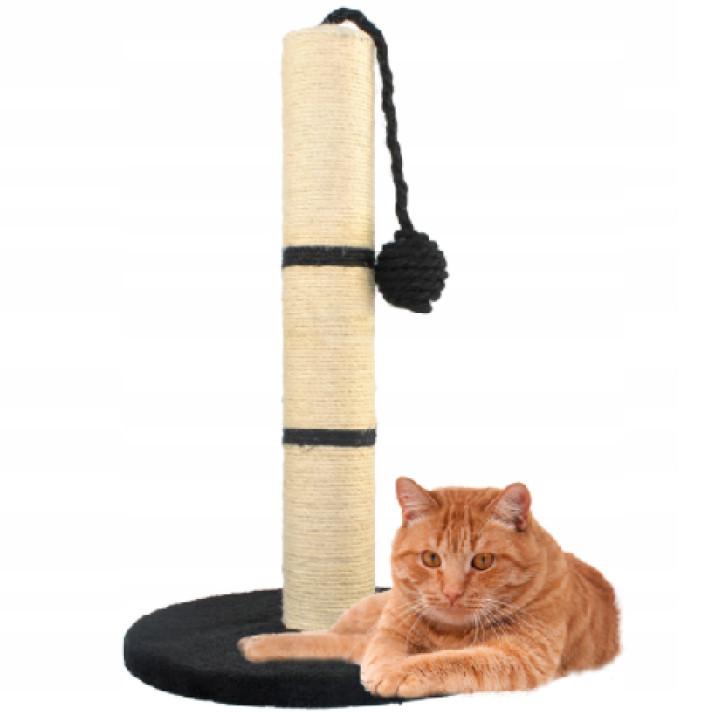 Macska kaparófa 45 cm - MS-183