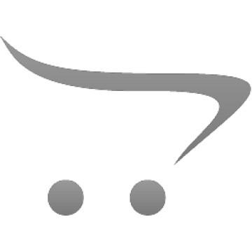 Ars Una füzetbox A5 Geek